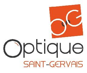 Optique Saint Gervais Saint Gervais les Bains