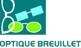 Optique Breuillet Breuillet