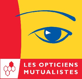 Opticiens Mutualistes (Les) Chambéry