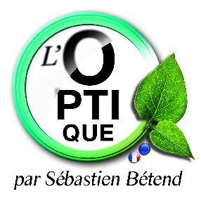 L'OPTIQUE par Sébastien Bétend Bron