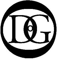 DG optique épouville
