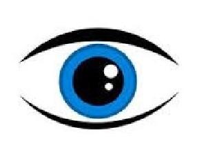 optique medicale Pleubian