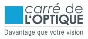 CARRE DE L'OPTIQUE PHARMACIE ODYSSEUM Montpellier