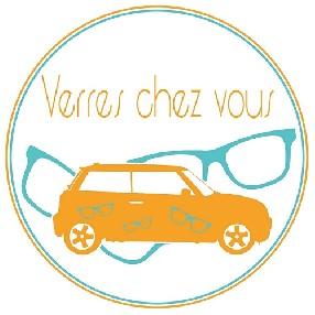 logo VERRES CHEZ VOUS