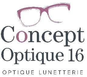 Concept Optique 16 La Couronne