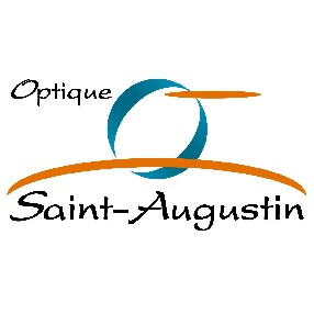OPTIQUE SAINT-AUGUSTIN Bordeaux