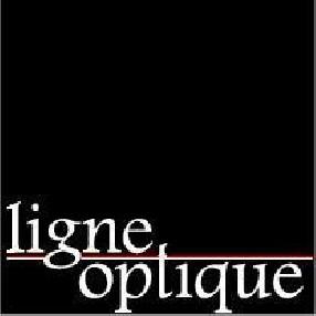 LIGNE OPTIQUE Belleville